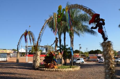 Reprodução via www.folcloreolimpia.com.br