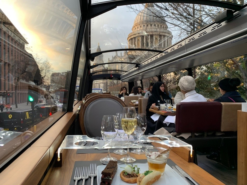 afternoonteabusstpauls-img_0052