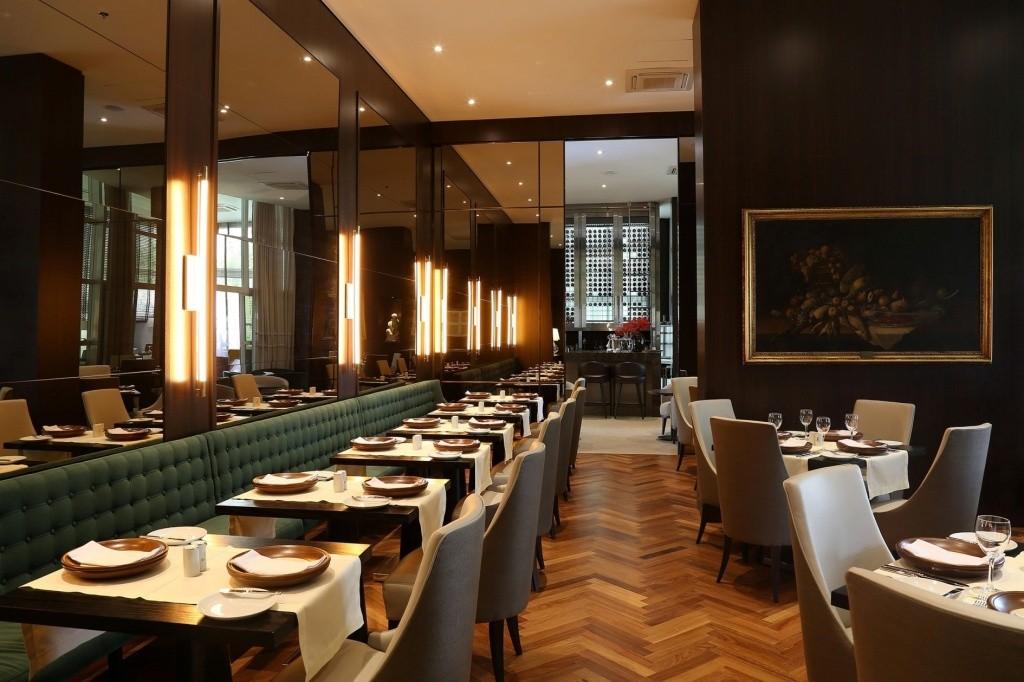 cadoro-restaurante-11