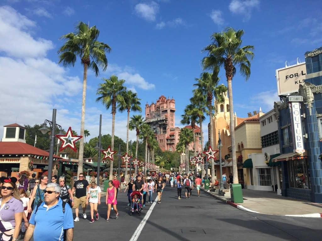 disney-hollywood-studios-3-patricia-chemin