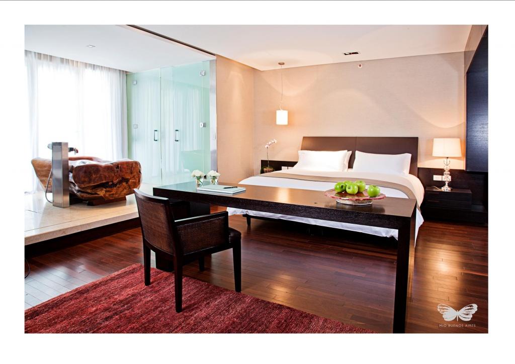 mio-hotel-09