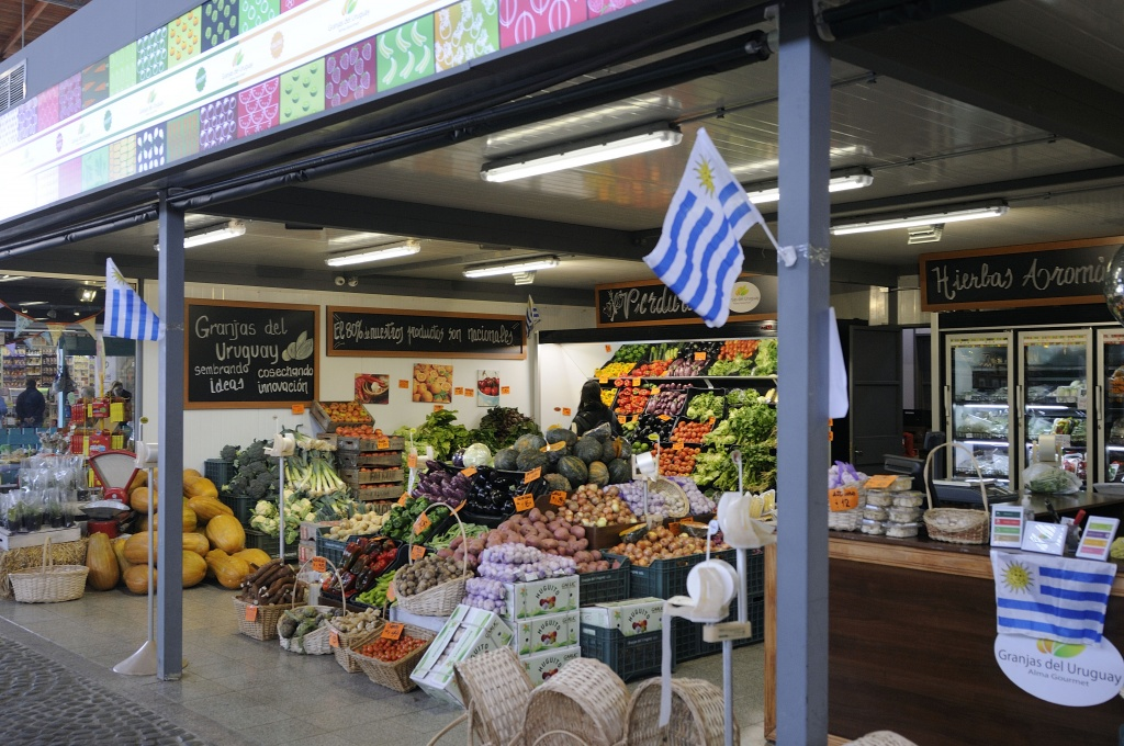 mercado-agricola-de-montevideo-1