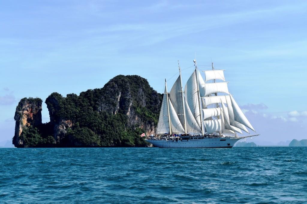 sc-thailand-phang-nga-10