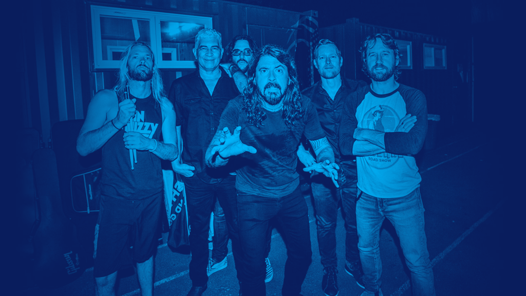 Foto via http://rockinrio.com/rio/pt-BR/line-up/foo-fighters