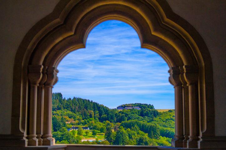 Foto via iStock por Jesus Barroso