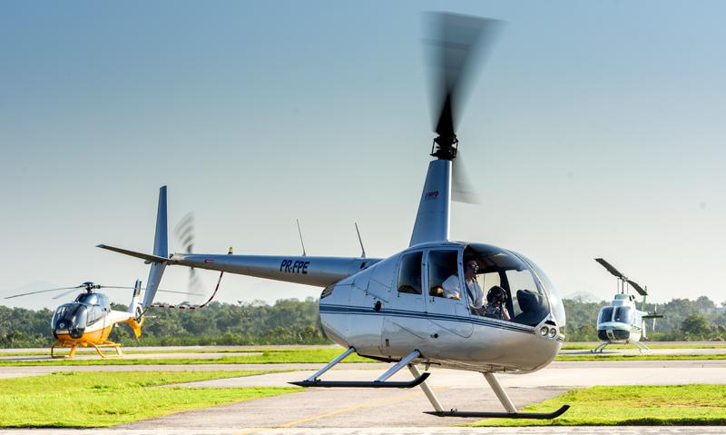 passeio-de-helicoptero-rj