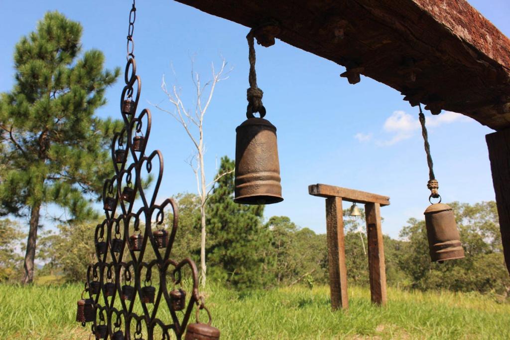Foto via www.uanaete.com