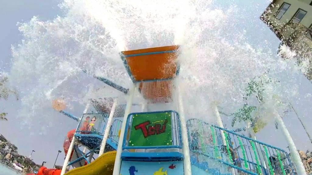 7-parque-agua