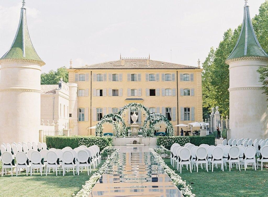 ch-fonscolombe-casamentos-1
