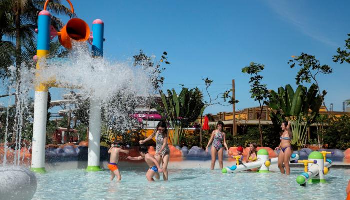 hot-beach-olimpia-atracoes-para-as-criancas