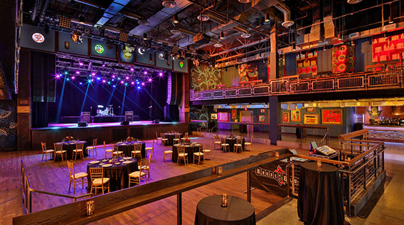 house-of-blues-anaheim-foto-houseofblues-com