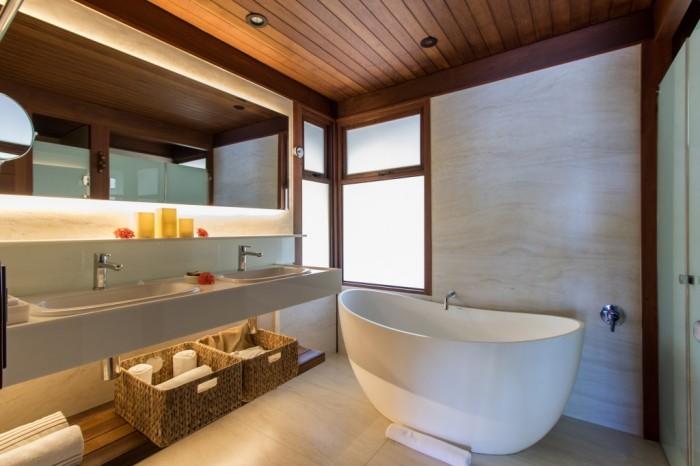 nannai-resort-spa-bangalo-beira-mar-banheiro