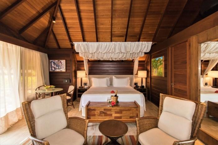 nannai-resort-spa-bangalo-beira-mar-interna-2