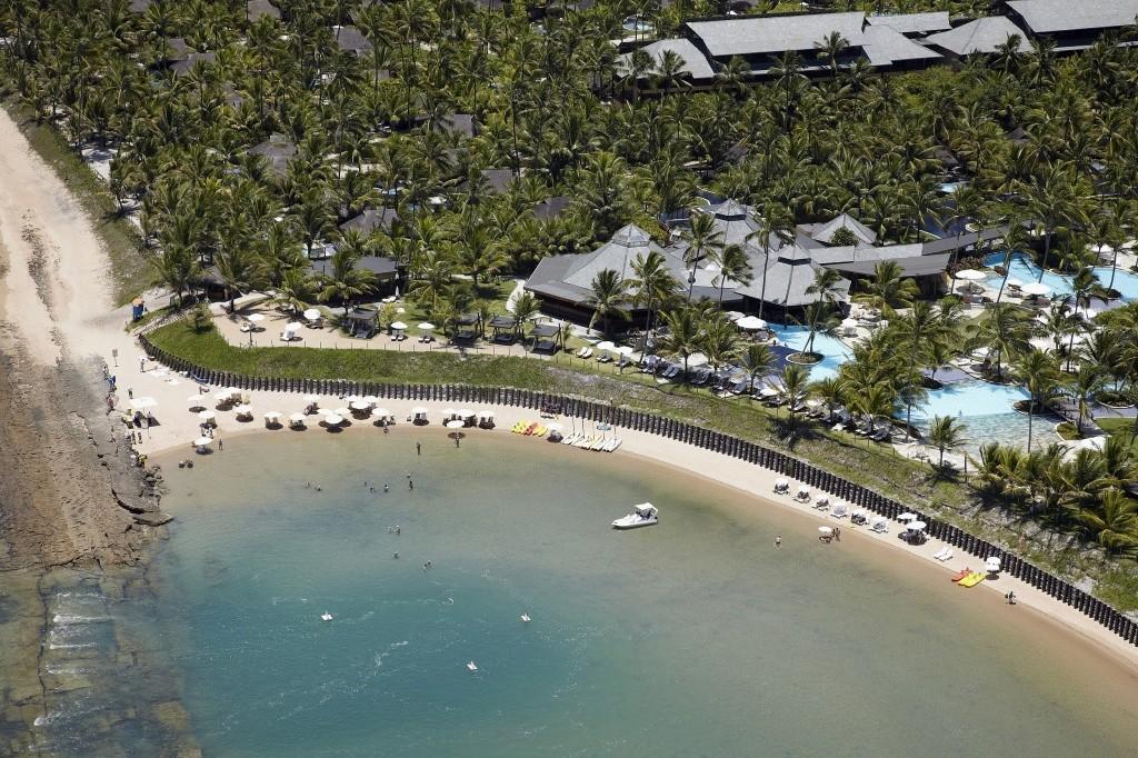 nannai-resort-spa-aerea-12
