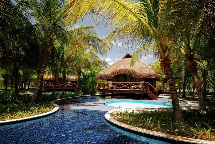 nannai-resort-spa-bangalo-jardim-11