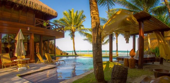 nannai-resort-spa-bangalo-master-05
