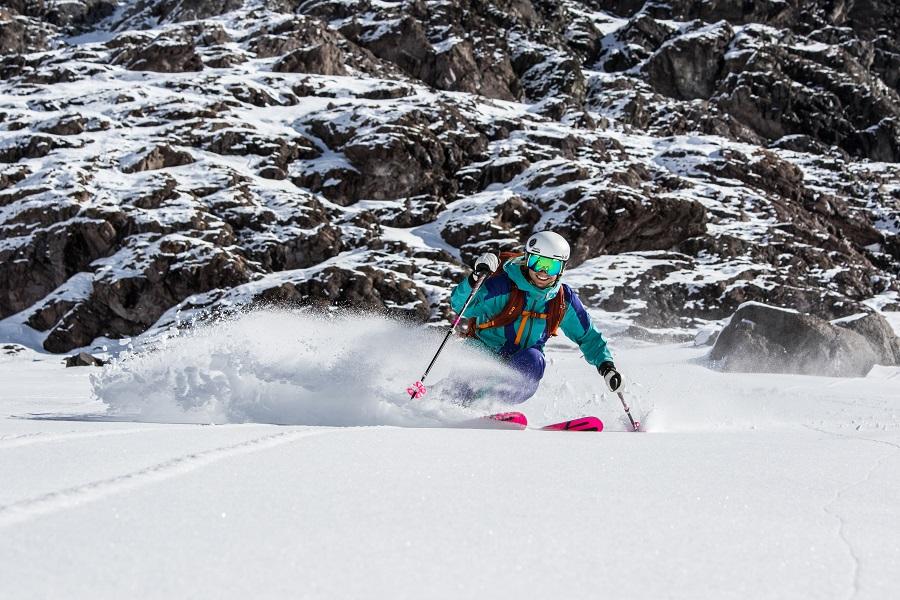 portillo-esquiador-p-liam-doran-4048