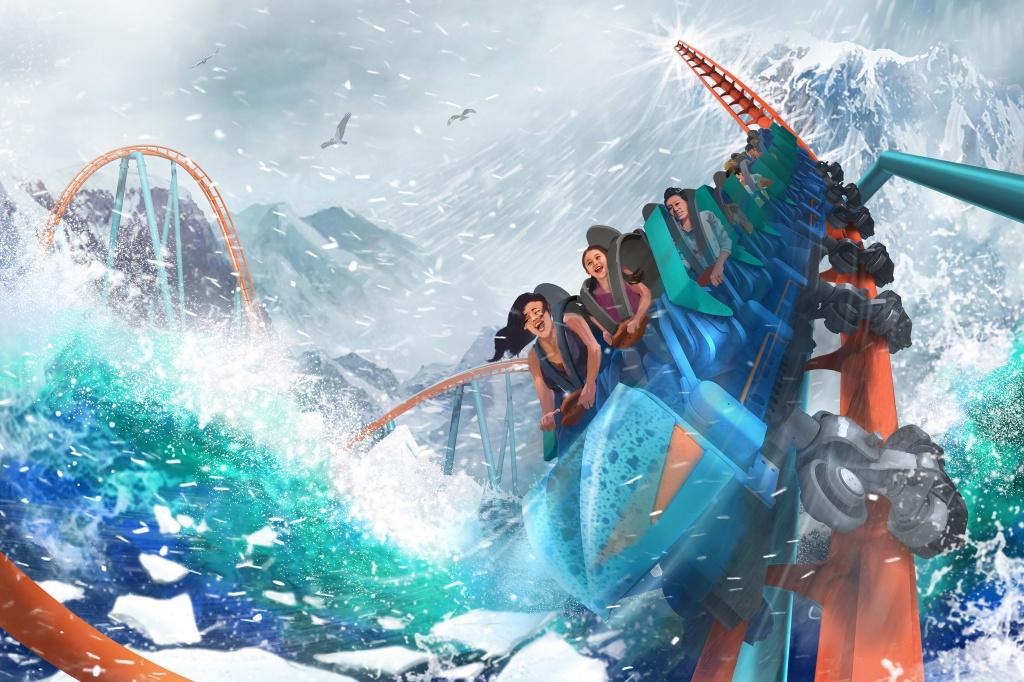 seaworld-orlando-ice-breaker-1