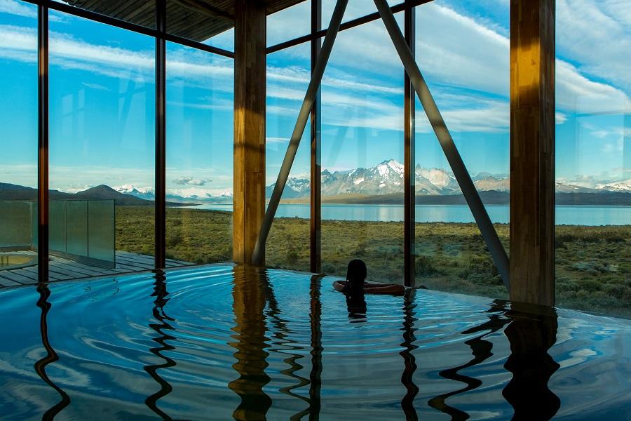 tierra-patagonia-piscina