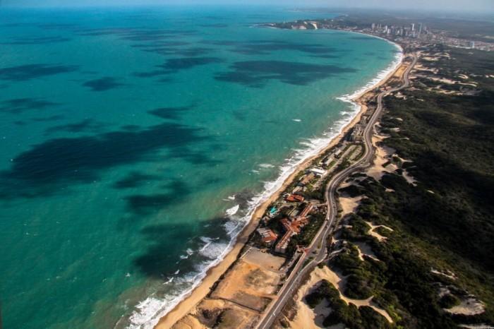 Foto por Canindé Soares / Secretaria Estadual de Turismo do Rio Grande do Norte – SETUR