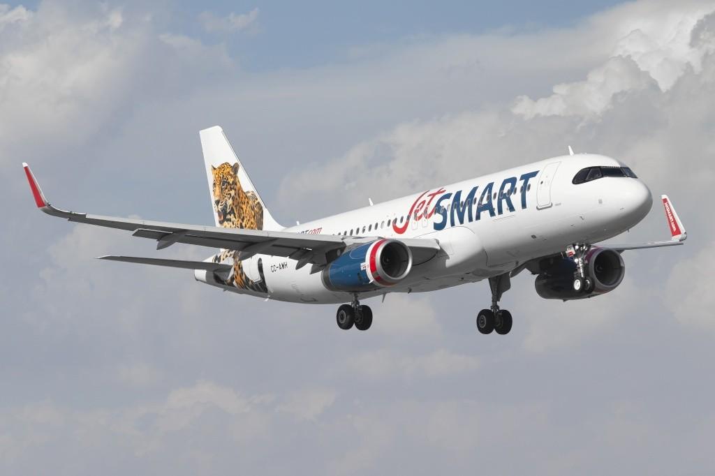 jetsmart1