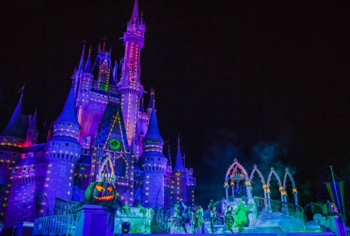 Foto por Steven Diaz / © Disney. All Rights Reserved / wdwnews.com