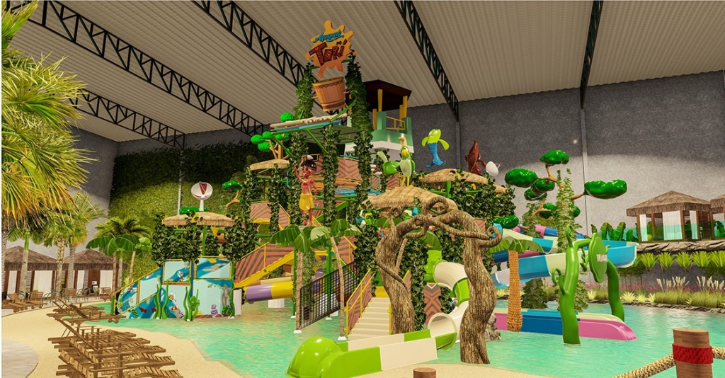 aquapark-do-tori_taua-aquapark-indoor_perspectiva_3d