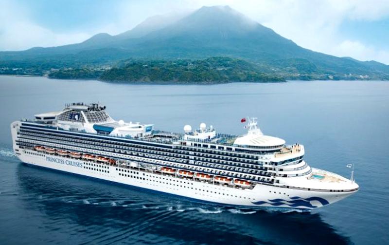 princess-cruise-diamond_princess-foto-divulgacao-800-baixa