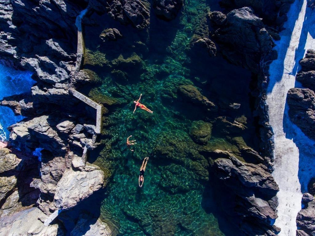 piscinas-naturais_-seixal_madeira_mar_047andre-carvalho