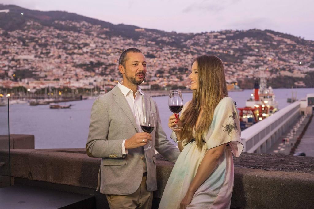 vinho-madeira_lifestyle_br076andre-carvalho
