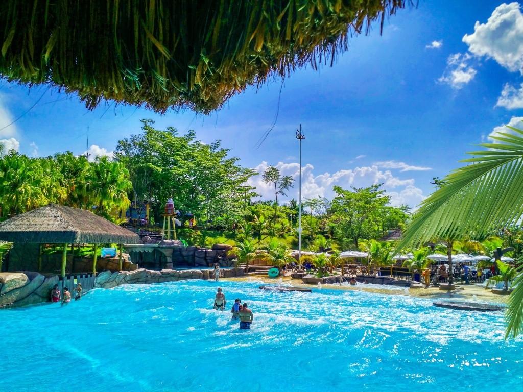 16-11-projetoviva-piscinadeondas