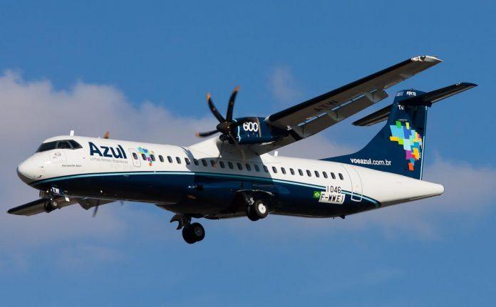 atr-72-600-da-azul