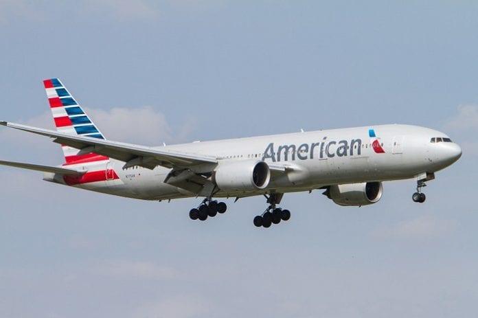 american-airlines-boeing-777-200-foto-divulgacao