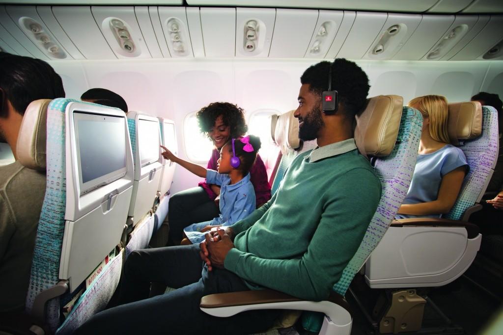 emirates-entretenimento-de-bordo-2