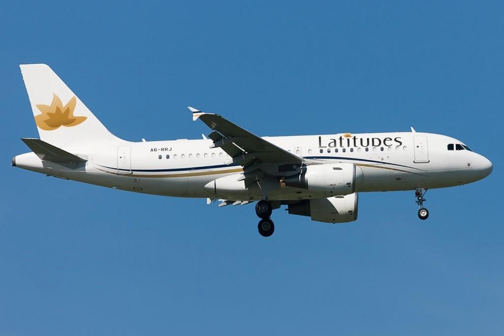 latitudes-private-jet-africa_foto1