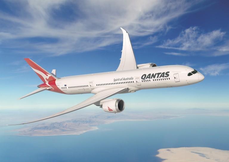 qantas-boeing-787-9-dreamliner-divulgacao