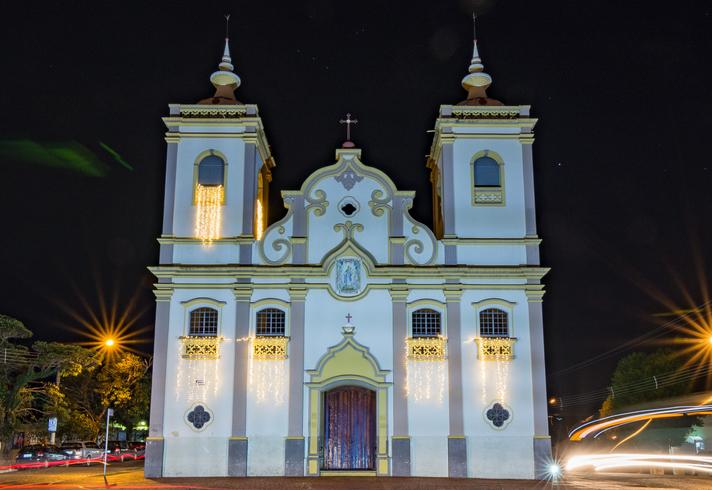 Foto via iStock por Lindomar Adriano de Souza