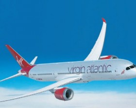 virgin-atlantic-divulgacao