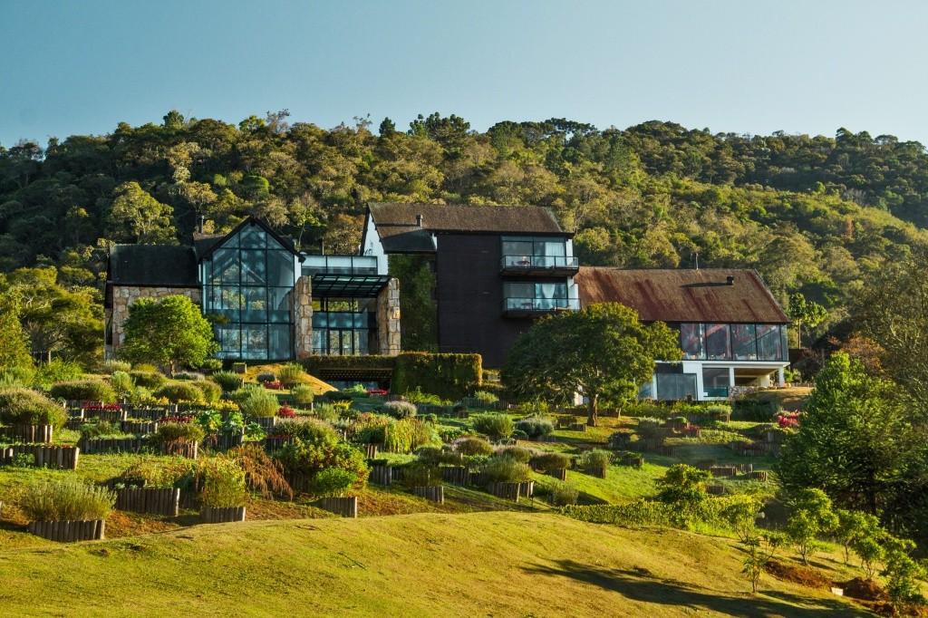 botanique-hotel-spa-horta