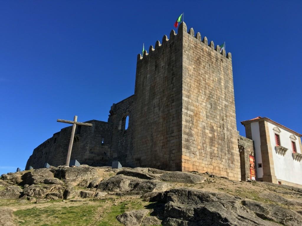 castelo-belmonte-centro-de-portugal