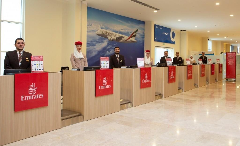 emirates-terminal-check-in-porto-rachid-dubai-foto-divulgacao