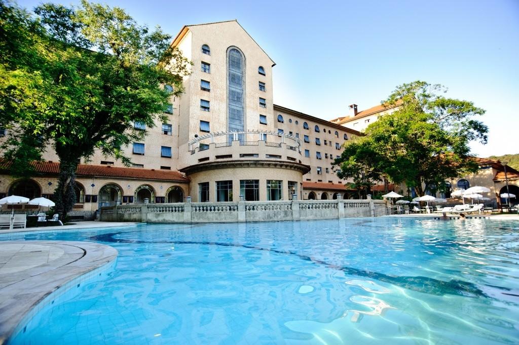 grande-hotel-e-termas-de-araxa
