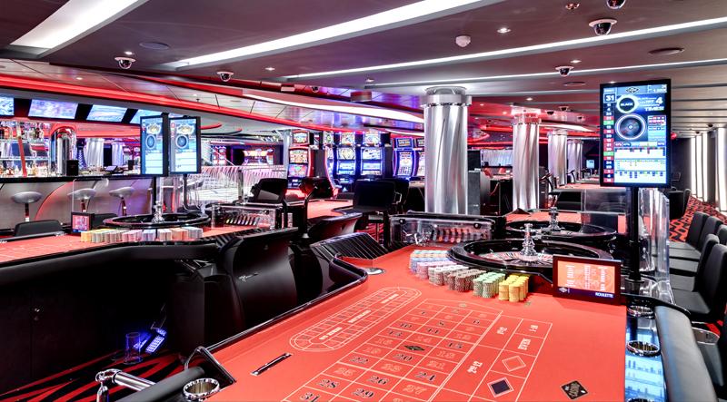 """""""Casino-2.jpg"""""""