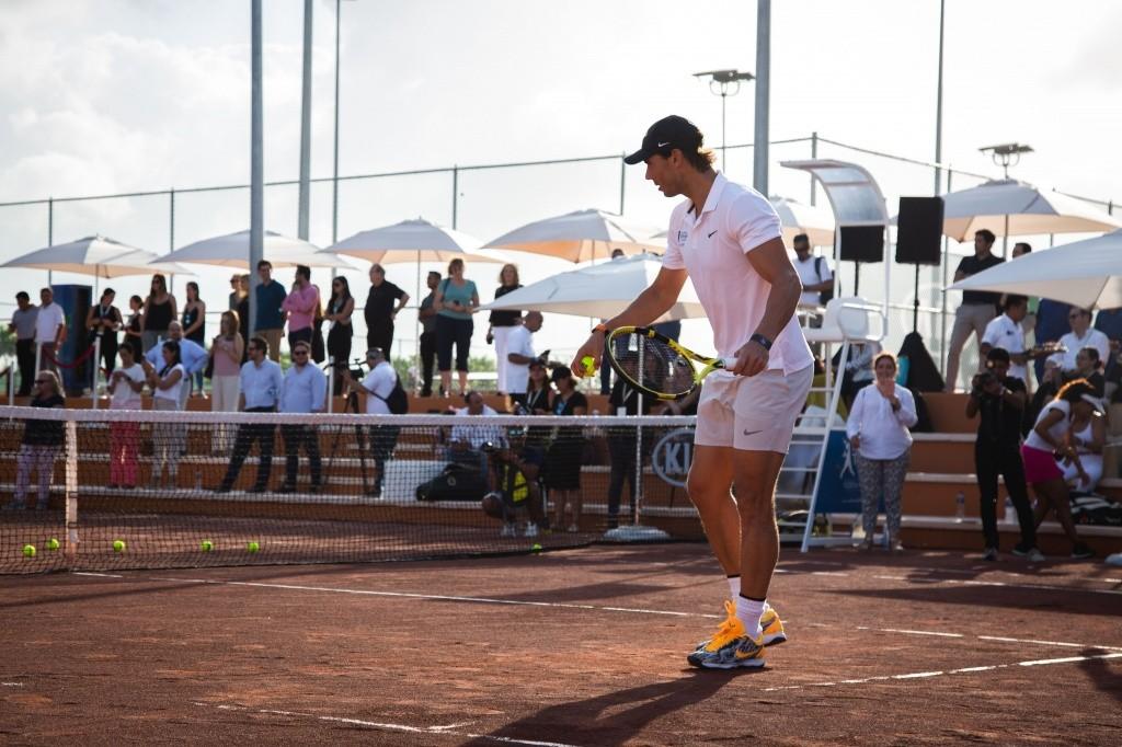 rafal-nadal-tennis-centre