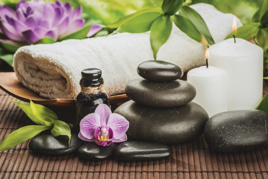 spa-treatment-ingredients