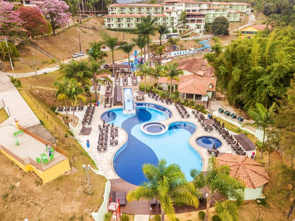 taua_resort-convention-caete_