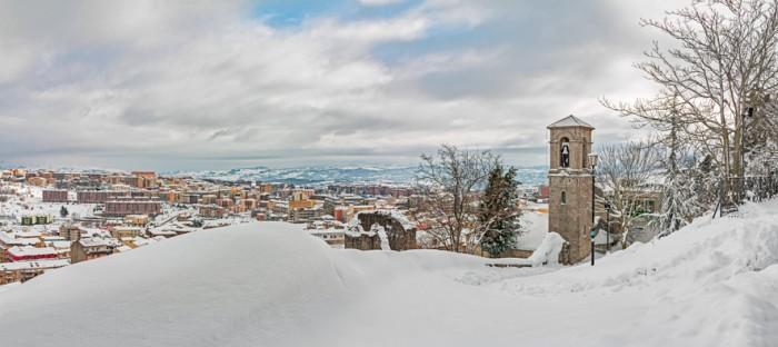 Foto por iStock / enzart