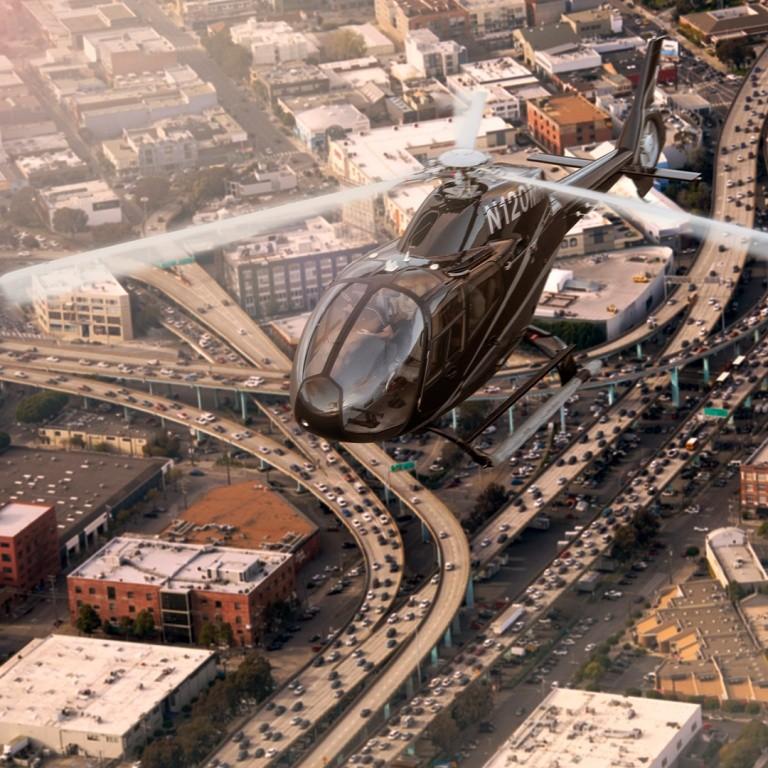 voom-ig-1-1-heli-aerial-01-1