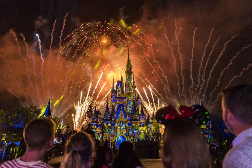 Imagem Destacada por Matt Stroshane © Disney. All Rights Reserved / wdwnews.com