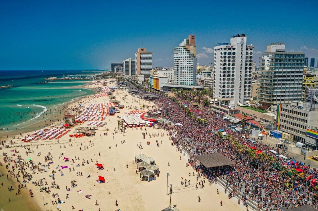 divulgacaoministerio-do-turismo-de-israel